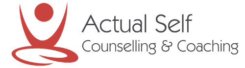 Actual Self Counselling and Coaching. Melbourne. Australia.